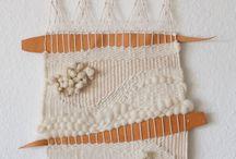 craft / by elizabeth chenoweth