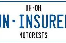 Clearwater Insurance Lawyers / Dolman Law Group handles first and third party insurance claims, including but not limited to personal injury protection (PIP), uninsured motorist and underinsured motorist insurance claims.  Dolman Law Group represents insurance claimants throughout the Tampa Bay area, and more specifically, Clearwater, St. Petersburg, Tampa, Sarasota, Bradenton, New Port Richey, Port Richey, Safety Harbor, Dunedin and Palm Harbor.