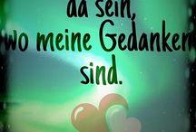 Liebe II