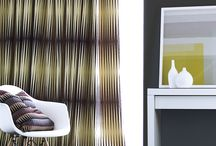Lifestyle Images / Margo Selby floorcoverings, furnishings and interior products in situ.