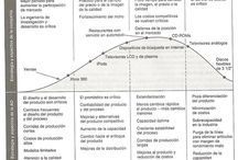 Ciclo de vida producto