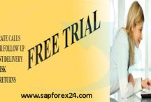 Free Trial-Free Tips