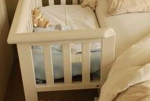 quarto bebês