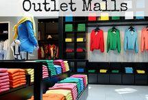 Shopping save