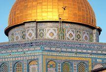 Kudüs'e Doğru