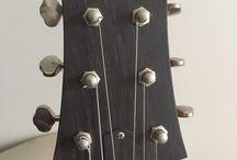 Guitar Connoisseur Magazine
