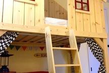 ROOMS - Playroom