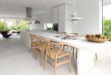 ZE41 keuken