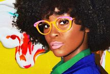 l.a. eyeworks / l.a. eyeworks has been a long time favorite in our stores. It is funky, has some wonderful colors and unique shapes and everyone who wears them get tons of compliments. Here are a few for you to check out. #laeyeworks #uniqueeyewear #lookfabulous