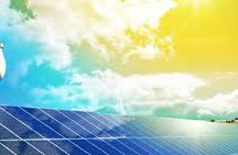 best power solar