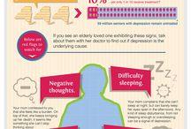 older adult mental health
