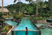 Algún día quiero ir allí!! Y si ya he ido... quiero volver!!!