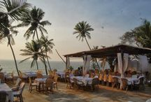Most Romantic Restaurants to spend Valentine's Day in India