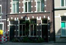 Fotografie Denbosch