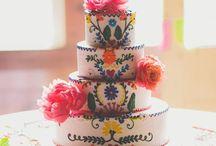 Tortas ♥