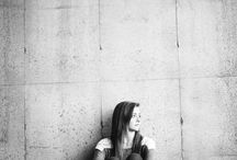 Portret / Portretten studio
