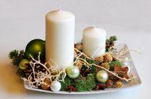 stroiki na stół