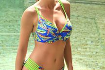 Joliform Jolidon Swimwear