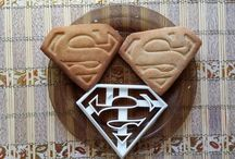 Cookie Cutters - NC - Good Image