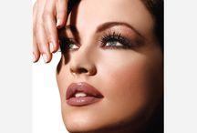 Νυφικό Μακιγιάζ Make-up Artists