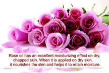 Nyassa Skin Care Tip