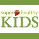 kids meal ideas / by Jessica Minzinga