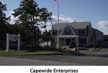 Around Capewide