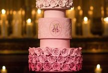 Cake/Gâteau✔ / wedding cake/party cake