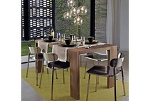 Interior Ideas / Ideas for the house
