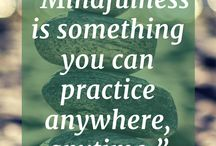 Zenning it out - Yoga and meditation / All things yoga and meditation to help inspire the mind, body and soul.  #yoga #mindfulness #meditation #yogi #zen living