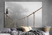 bedroom intirior