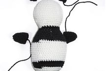 Panda yeni