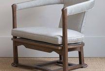 Coffey Furniture