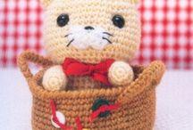 Knit it / by Bree Laufer