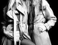 Andrej Pejic Love! / Favourite model!