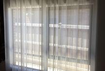 Roller Blinds / Roller blinds Specialist Melbourne