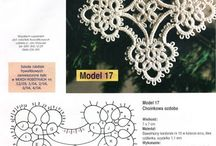 Crochet-horgolás