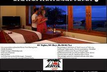 Ideal Beach Resort - Summer Package