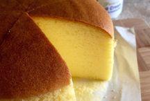 skm cake