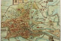 Maps of Europe / Believe it or not, we offer authentic #antique #maps of #Europe from as early as the 1500's!  Some are surprisingly affordable.  We offer reproduction maps as well.