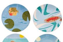 Charley Harper / Art Projects for Kids