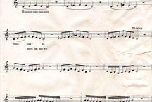 Music Educationo
