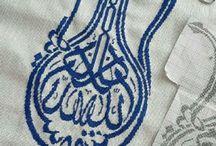 Arap harfleri