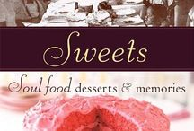 Sweets recipes