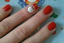 Little Sinterklaas