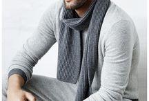 Men vs fashion / Men's outfits