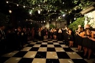 Wedding / by Stacy (Merowitz) Weinstein
