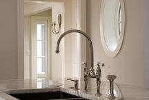 RSM Interior Design: Kitchens