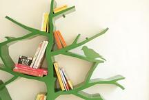 inspiration : arbre