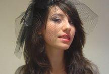 Hair Accessories / Saç Aksesuarı, Hair Accessories, Headpiece, Aksesuar, Taç, Crown,